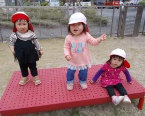 okugai1sai5